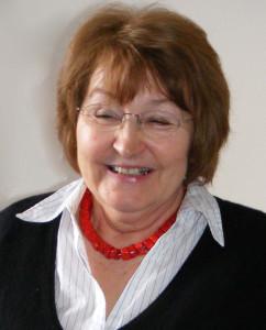 Sue Howe