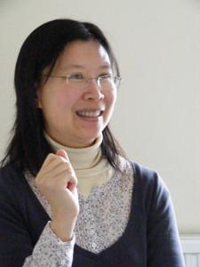 Shaomian Deng