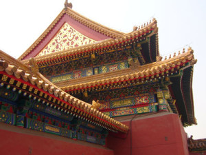 Understannd the Traditions and culture of China