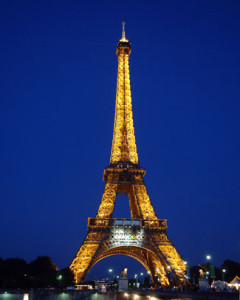 French tuition for travel and pleasure