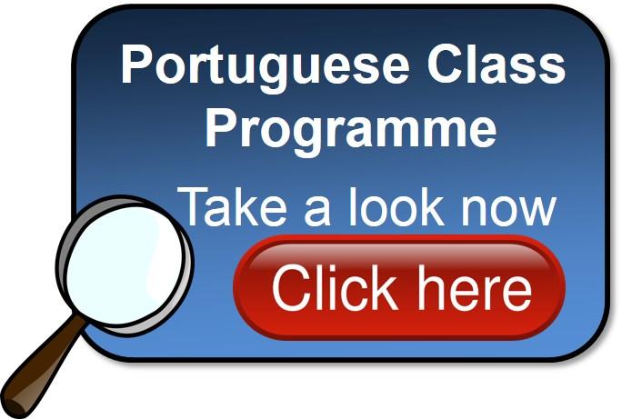 Portuguese Class Programme