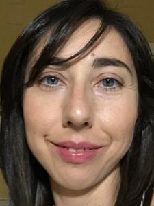 Maria Luisa Quagliana